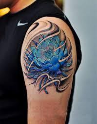 28 best rosebud tattoos for men images on pinterest flowers