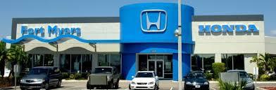 Car Dealerships Port Charlotte Fl About Honda Of Fort Myers Southwestern Florida Honda Dealer