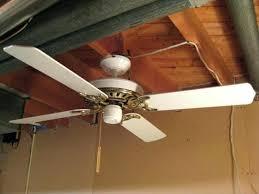 hunter baseball ceiling fan ceiling fans hunters ceiling fan hunters ceiling fan hunter