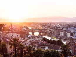 florence italy u2013 the perfect itinerary for first timers