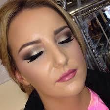 Makeup Artist Jobs Liverpool Makeup Artist Jobs Makeup Vidalondon