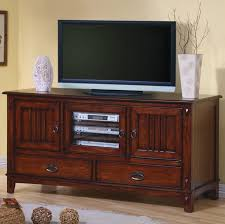 Best Entertainment Images On Pinterest Entertainment - Home tv stand furniture designs