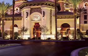 Green Valley Ranch Buffet 2 For 1 by Green Valley Ranch Resort And Spa Las Vegas Nevada Jetsetter