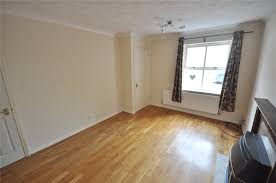 Laminate Flooring Swindon Parkers Swindon 3 Bedroom House For Sale In Winlaw Close Shaw