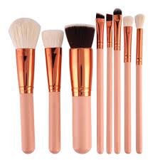 online get cheap luxury makeup sets aliexpress com alibaba group