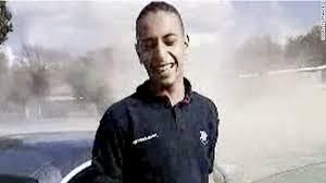 bureau d ude toulouse won t killings it says cnn