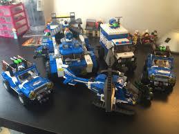 jurassic world vehicles i wasn u0027t planning on getting any jurassic world sets but i got