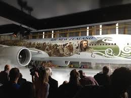 r ervation si e jetairfly 39 best airplanes images on airplanes aircraft and airplane