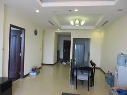 Bedroom  Bathroom Apartments For Rent For Rent  Bedroom - Furnished two bedroom apartments