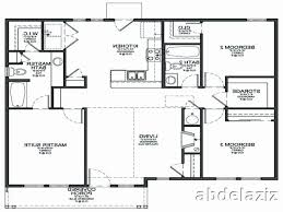 free floor plan free house plans home building plans inspirational home floor plan