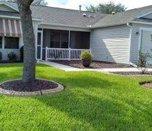 classifieds in the villages fl classifieds villages news com