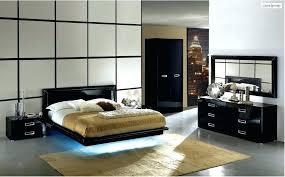 modern bedroom sets king modern bedroom sets king black modern bedroom set contemporary king