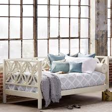queen size daybed frame u2013 furniture favourites