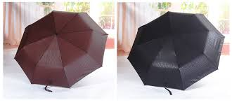 diez cosas que nunca esperaras en muebles segunda mano toledo imitation crocodile skin umbrella three folding