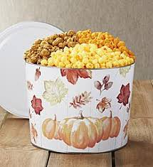 Popcorn Baskets Popcorn Gifts Gourmet Popcorn Gift Baskets The Popcorn Factory