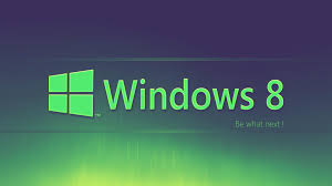 wallpaper hp windows 8 download these 44 hd windows 8 wallpaper images