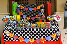 Theme Party Decorations - interior design fresh city themed party decorations home design