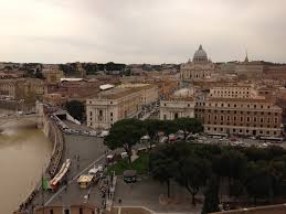exposing the vatican city esoteric beyond belief humans are free
