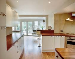 kitchen cool kitchen layouts kitchen remodeling pictures before