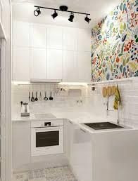 decoration des petites cuisines astuces déco pour optimiser une cuisine cuisine