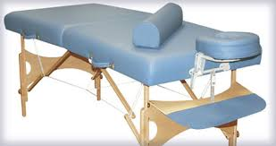 oakworks proluxe massage table oakworks massage table oakworks advanta portable massage product