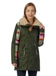 women s jackets outerwear burton snowboards