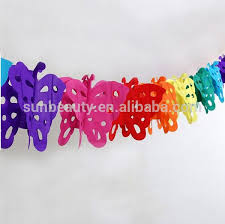 Purple Butterfly Decorations Large Butterfly Decorations Large Butterfly Decorations Suppliers