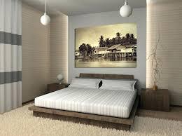 deco chambre moderne deco chambre moderne agracable daccoration chambre moderne