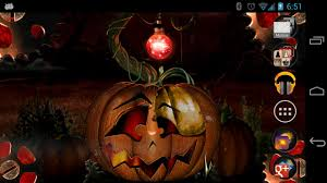 halloween steampunkin free android apps on google play