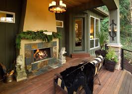 outdoor furniture care guide martha stewart