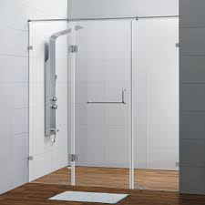 Shower Room Door Cera Shower Panels Steam Shower Room Bathtub Whirlpool