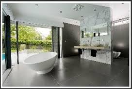 Modern Bathrooms Australia Modern Bathroom Products Australian Made By Minosa