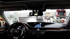 2013 lexus es300h interior 2013 toyota avalon limited hybrid vs 2013 lexus es300h hybrid rear