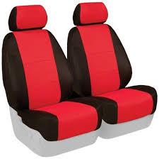amazon black friday carseat 180 best automotive products images on pinterest vehicles brand