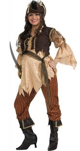 costume for women costumes women absolutely must