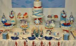 anchor baby shower decorations baby shower decoration ideas for girl image best 25 ba shower