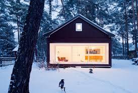 aframe homes modern a frame homes golden homes real estate inc