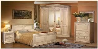 meuble chambre à coucher chambre coucher meuble magnifique chambre coucher meubles