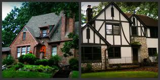 Cute Homes by Brainerd Chattanooga U0027s Underappreciated Neighborhoods