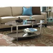 home decorators coffee table traditional coffee table sets wayfair southport 3 piece trunk set