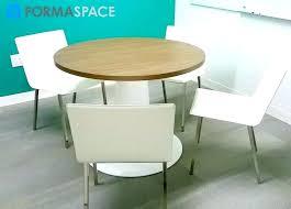 ikea small round table small office desk ikea small round office table small round black