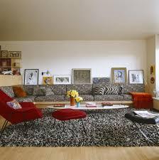 Wanddekoration Wohnzimmer Modern Wanddeko Wohnzimmer In Weiss Beige Ruhbaz Com