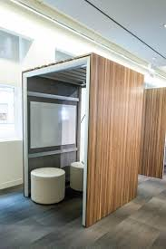 33 best office phone booth ideas images on pinterest office