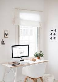 Small White Desks For Bedrooms Sources For Everything In My Workspace Small Corner Corner