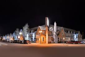 Comfort Inn West Yellowstone Mt Stage Coach Inn West Yellowstone Mt Booking Com