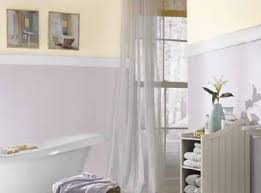 Tiny Bathroom Colors - small bathroom ideas to ignite your remodel