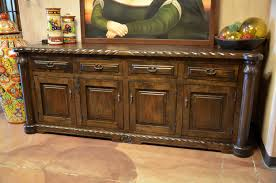 kitchen cabinet bin kitchen cabinet bail pulls cabinet door pulls cabinet rail pulls
