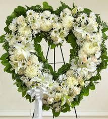 Sympathy Flowers White Sympathy Flowers Casket Manufacturer Of Wood Caskets
