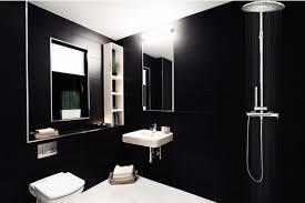 black bathroom ideas black bathroom design ideas 5 jpg 650 434 ideas for the house