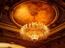Radio City Floor Plan by Cincinnati Music Hall Wikipedia